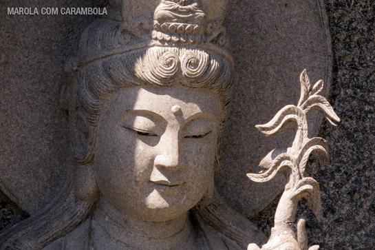 Buda Zulai