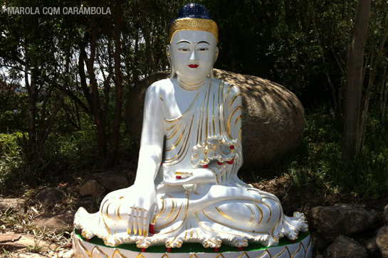 Siddhartha Gautama