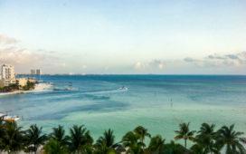 Cancún All Inclusive: vale a pena?