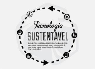 Tecnologia sustentável: a disputa pelos elementos raros da Terra!