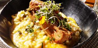 risoto-restaurante-micaela