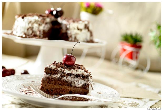 Padaria Lilóri padaria especializada em sem gluten e sem lactose