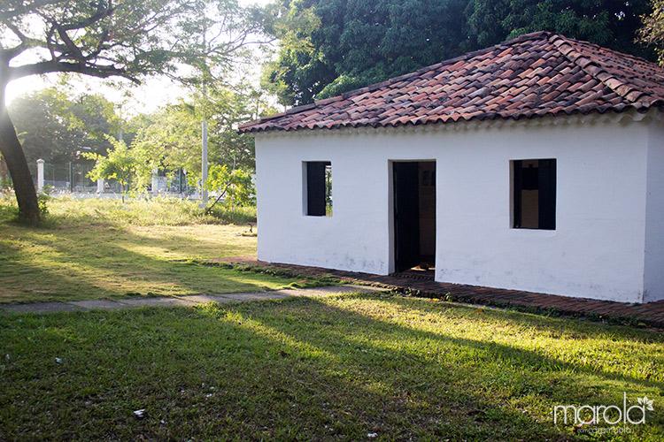 Top 3 - Cultura e Lazer de Fortaleza - Casa José de Alencar