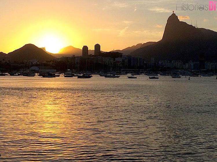 5 Blogs de viagem para se inspirar - História da Di