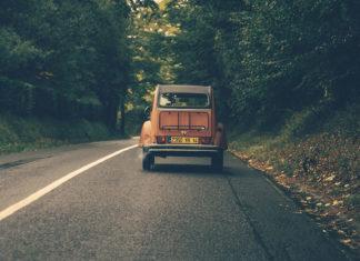 Viajar pra onde quiser