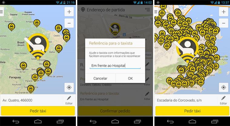 6 Apps gratuitos para aproveitar melhor a sua viagem -