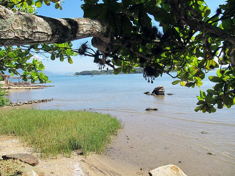 Florianópolis - Os 10 melhores destinos para viajar no Brasil