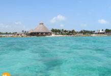 Cidade de Cancún