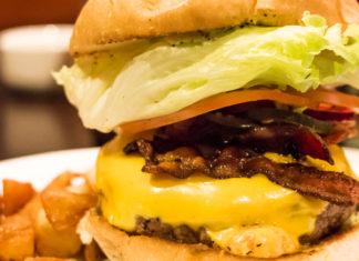 Bruttus Burger - Hamburgueria Artesanal