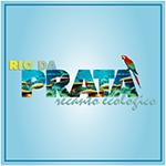 Blog do Rio da Prata e Estância Mimosa