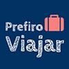 Blogroll de Viagem - Prefiro Viajar
