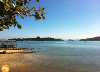 Ribeirão da Ilha - Floripa