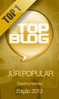 top01_juripopular_gastronomia.png