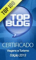 top100_viagenseturismo.png