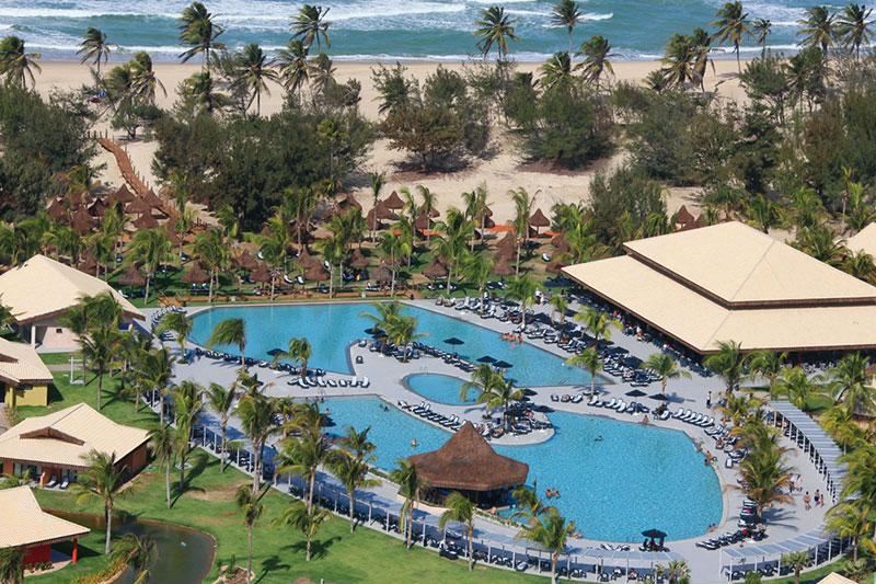 Hotel Vila Gal Ef Bf Bd Lagos By Satsanga Spa