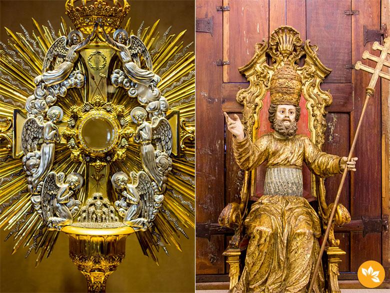 Museu de Arte Sacra de São Paulo