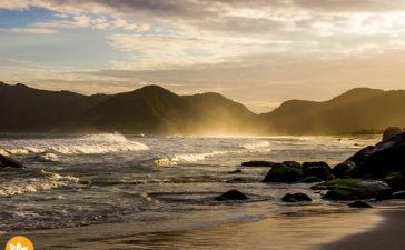 As 7 melhores praias do Rio de Janeiro - Abricó