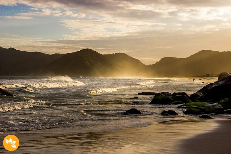 Abricó - Melhores praias do Rio de Janeiro