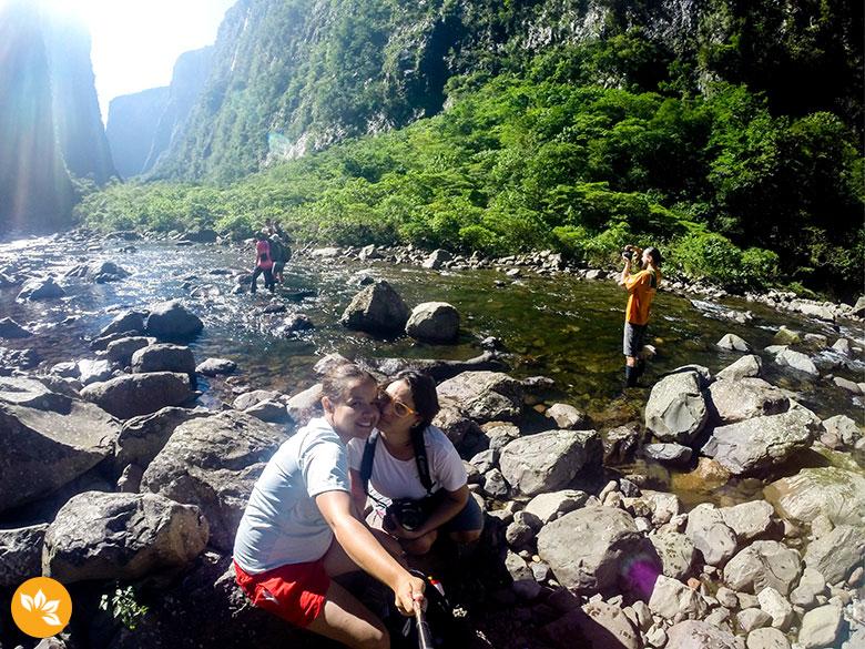 Aparados da Serra - 5 lugares para viajar no Brasil em 2016
