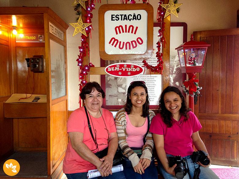 Gramado, Mini Mundo - 5 lugares para viajar no Brasil em 2016
