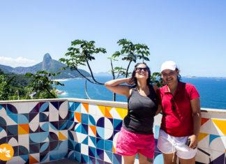 Rio de Janeiro - 5 lugares para viajar no Brasil em 2016