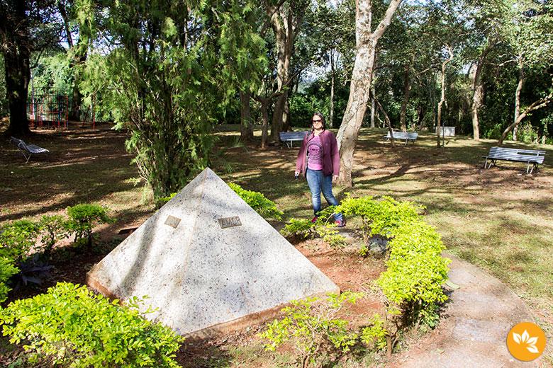 O que fazer em Foz do Iguaçu - 10 atrativos para conhecer