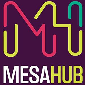 Mesa Hub