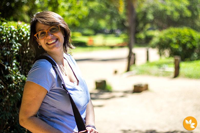 Parques em Porto Alegre - Parque Moinho - Amanda Fernandes