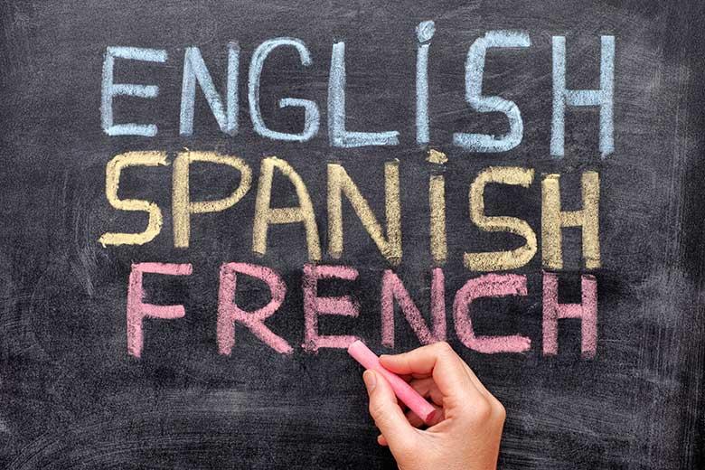 Os segredos para aprender um novo idioma na viagem
