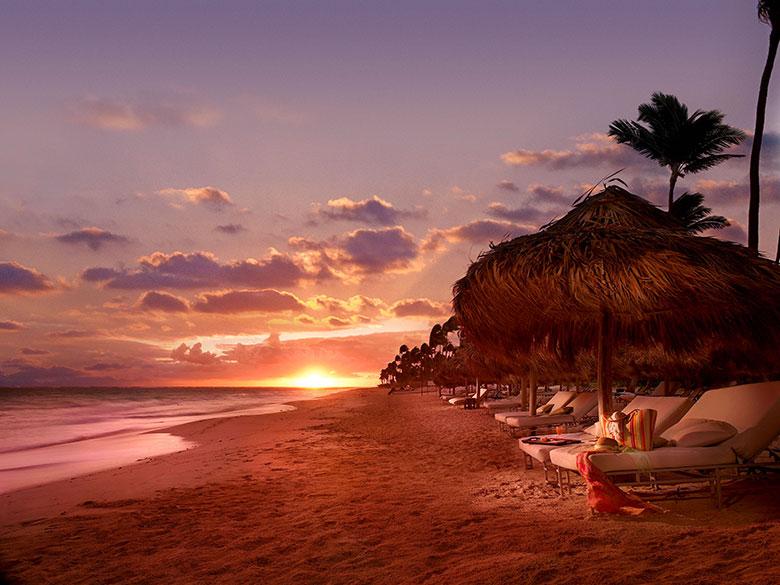 Casamento LGBT - Paradisus Punta Cana