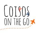 Coisos on The Go