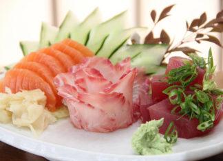 Kai Sushi - Rodizio Japonês em São Paulo