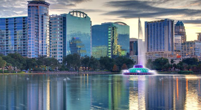 Onde Comprar nos Estados Unidos - Melhores Outlets - Orlando