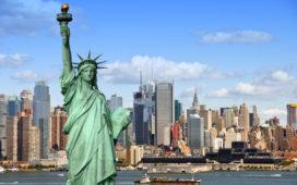 Onde Comprar nos Estados Unidos - Melhores Outlets - Nova York