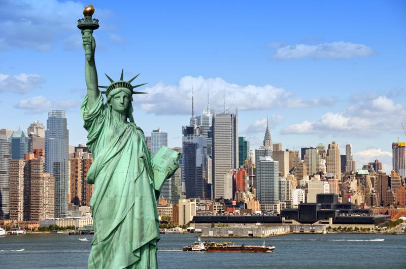 Onde Comprar nos Estados Unidos - Melhores Outlets