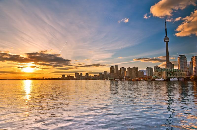 Onde Comprar no Canadá - Melhores Outlets - Toronto