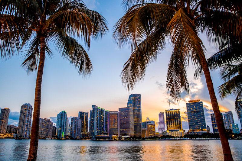 Onde Comprar nos Estados Unidos - Melhores Outlets - Miami
