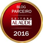Editora Alaúde