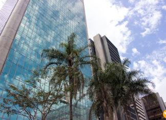 Avenida Paulista - Vem Pra Sampa, Meu!