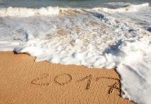 Feriados 2017 – Planeje suas viagens!