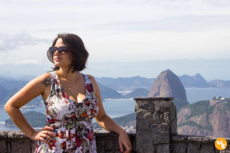O que fazer no Rio de Janeiro além das praias