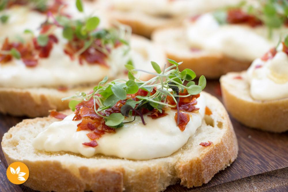 La Cucina Piemontese - Alphaville