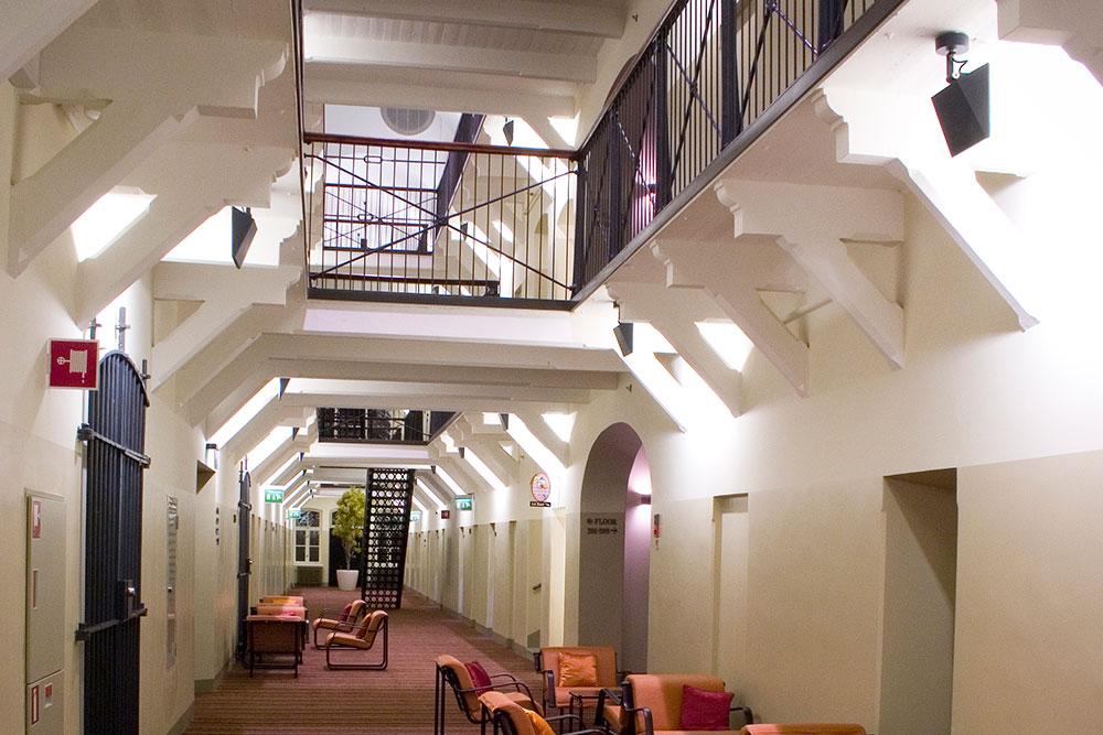 Hotel Katajanokka – Helsinki, Finlândia