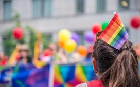 Os melhores hotéis em SP para curtir a Parada LGBT