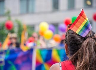 melhores hotéis em SP para curtir a Parada LGBT