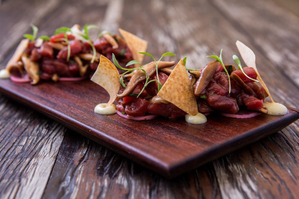 Açougue Central - Casa de Carnes do Chef Alex Atala