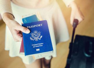 Vai fazer uma viagem para o exterior? Conheça algumas dicas infalíveis!