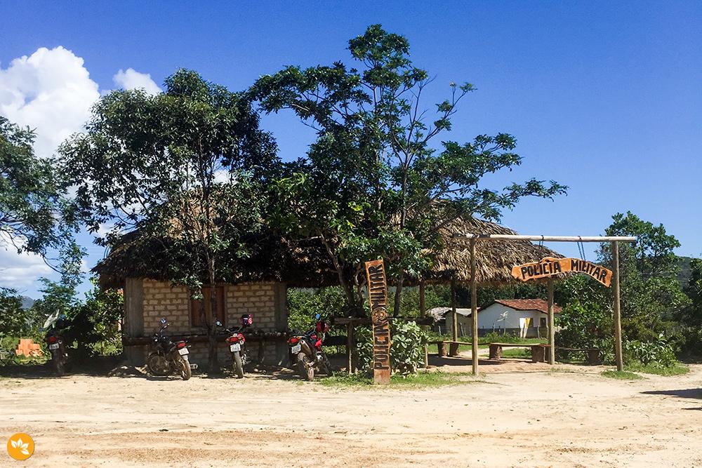 Maior comunidade quilombolas do Brasil, Patrimônio Cultural Kalunga e Patrimônio Histórico e Cultural do Brasil.
