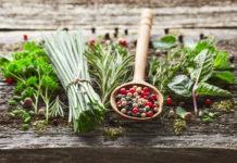 7 temperos e especiarias indispensáveis na cozinha