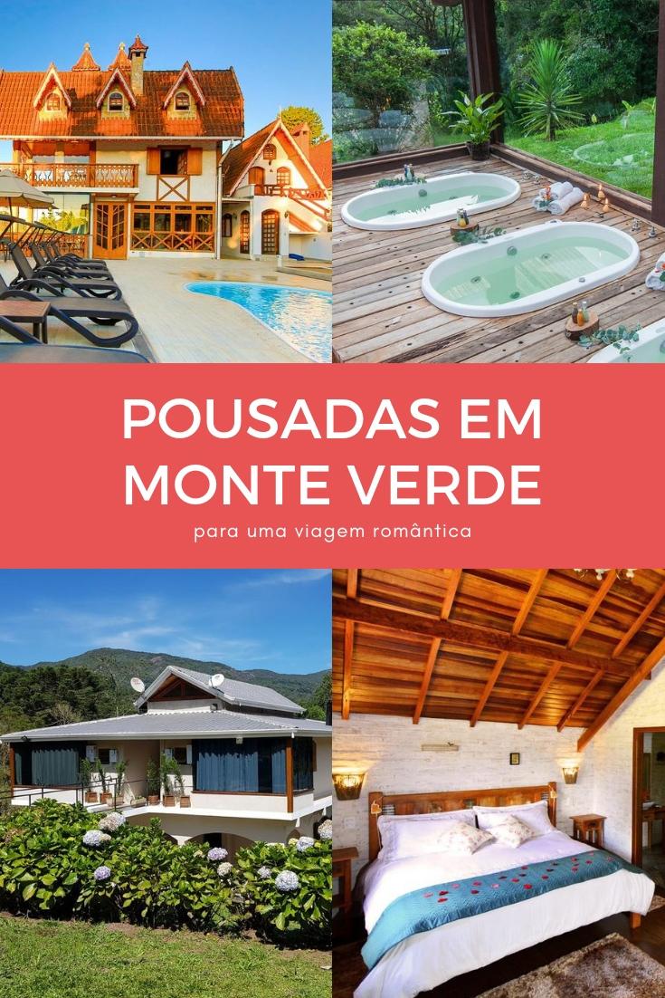 Pousadas em Monte Verde: seleção com o que há de melhor para se hospedar no pequeno distrito do sul de Minas Gerais. Escolha o que combina com sua viagem!